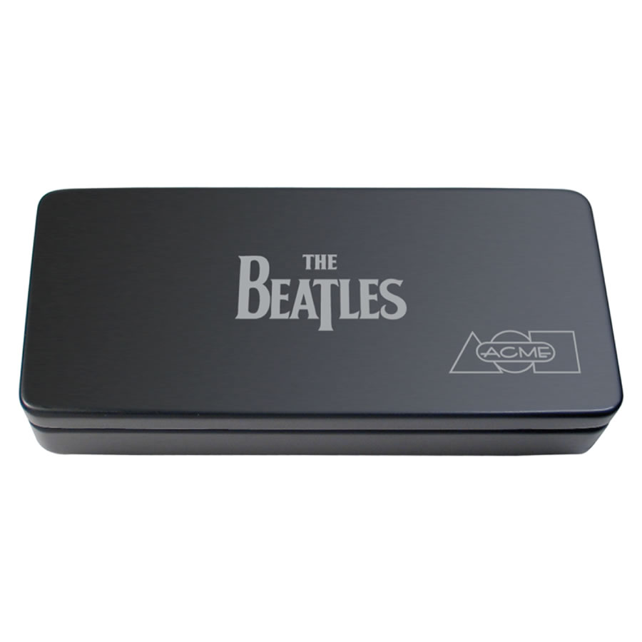 Beatles Invasion | 50th Birthday Gift Ideas | For Men